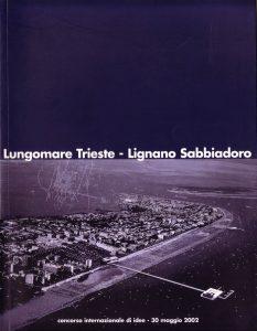 0205_concorso lignano