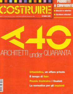 0510_Costruire