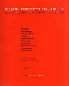 0600_Giovani Architetti Italiani