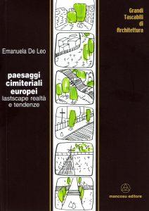 0600_Paesaggi cimiteriali europei