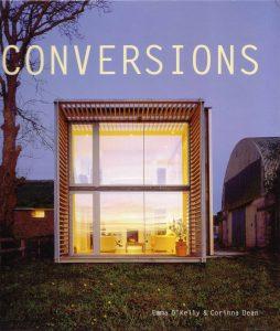 0700_conversions