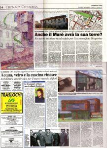 0704_Corriere di Chieri