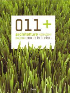 0800_011+ architetture made in torino