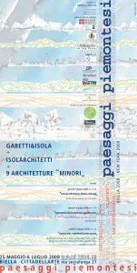 0800_Paesaggi Piemontesi