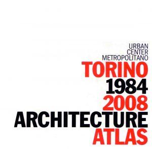 0800_Torino Architecture Atlas