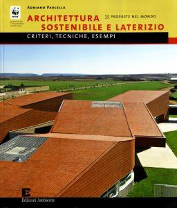 0900_architettura sostenibile e laterizio