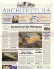 0909_Giornale dell'architettura