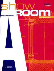 0910_Showroom