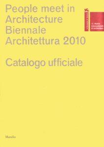 1000_biennale venezia copia