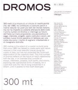 1001_Dromos