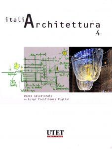 1100_italiArchitettura 4