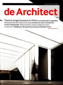 1105_de architect