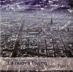 1110_The new Turin