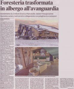 1212_Messaggero veneto