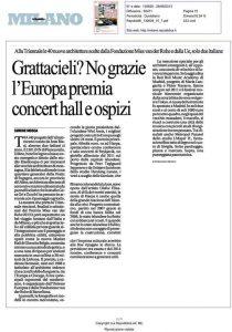 1306_Repubblica-Milano