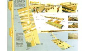 2003p_lignano_immagine