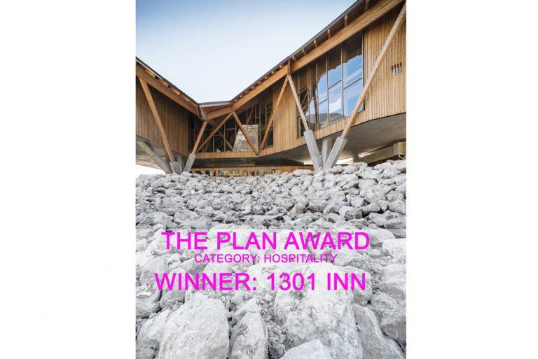 2015_THE PLAN AWARD