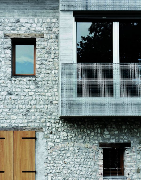 house1_ph03
